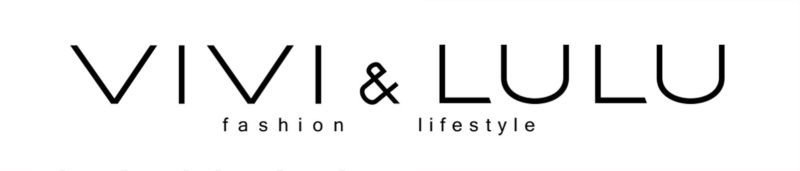 VIVI&LULU
