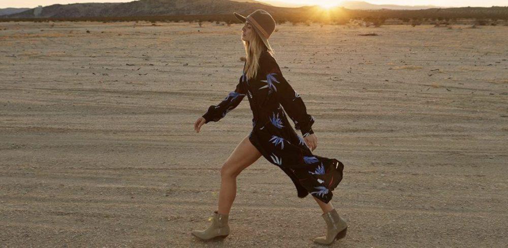 Slow fashion - udržateľná a nadčasová móda