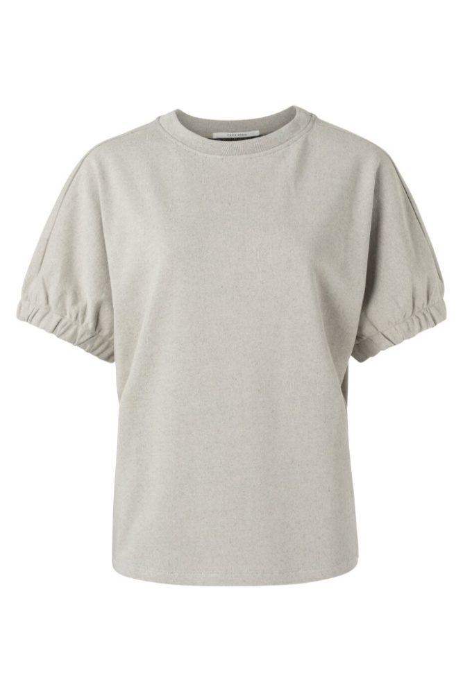 YAYA - Tričko s krátkym rukávom